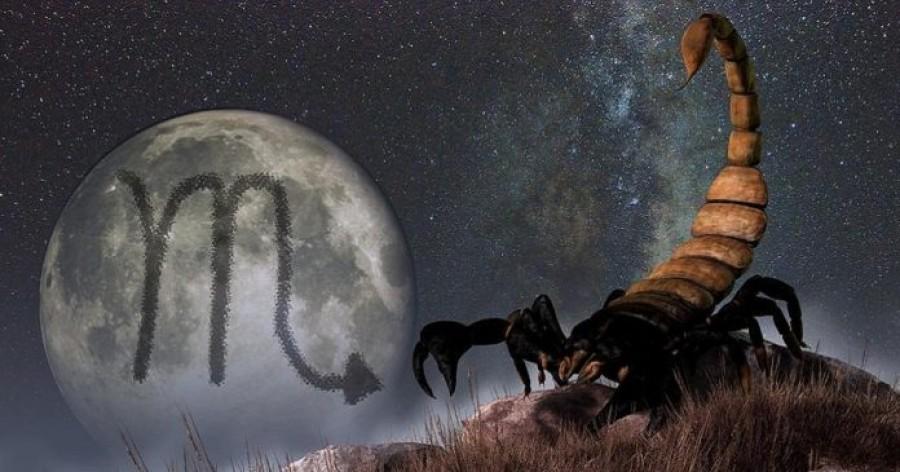 5 ok, amiért érdemes a skorpió jegyében született emberekkel barátkozni