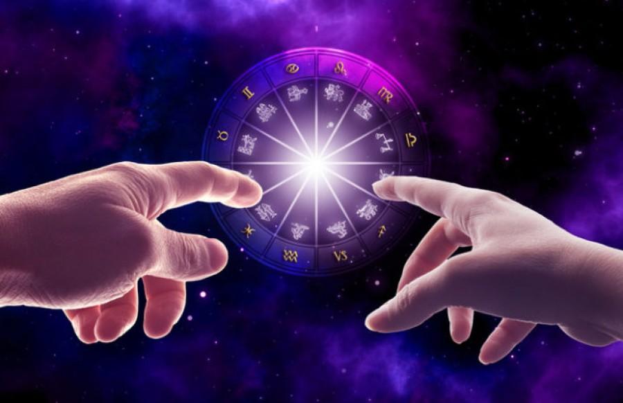 Ez a 3 csillagjegy valódi kincs: belőlük válik a legjobb feleség és anya!