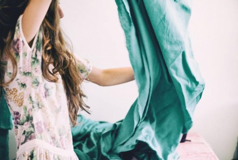 Ezt a 6 dolgot tedd meg minden nap -így mindig rend lesz az otthonodban!