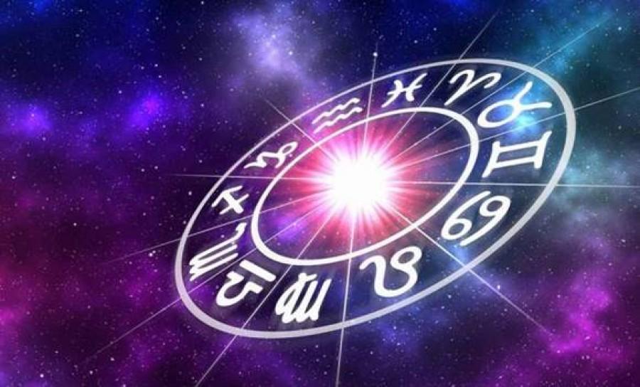 3 csillagjegy, akik mellett soha nem lesz unalmas az életed!