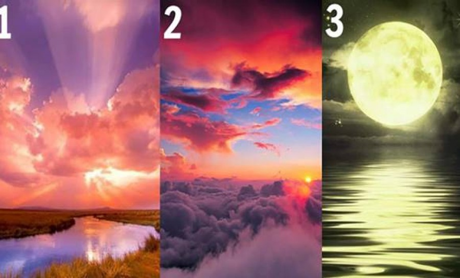 Válassz egy képet és tudd meg, mit hoz a jövőd!