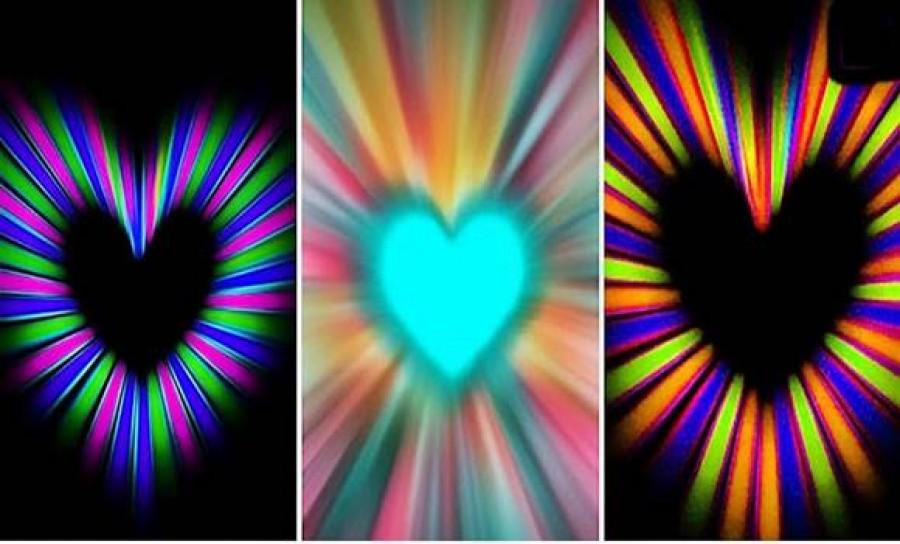 Válassz egy szívet és kiderül, mi vár rád!