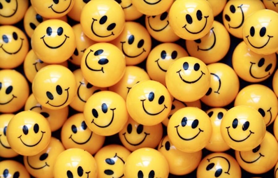 13 dolog, amivel megfosztod magad a boldogságtól -ezen kell változtatnod!