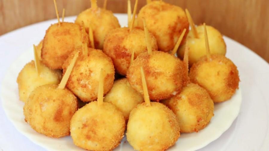 Van otthon egy kis csirkemell és sajt? Készíts káprázatos finomságot belőle!