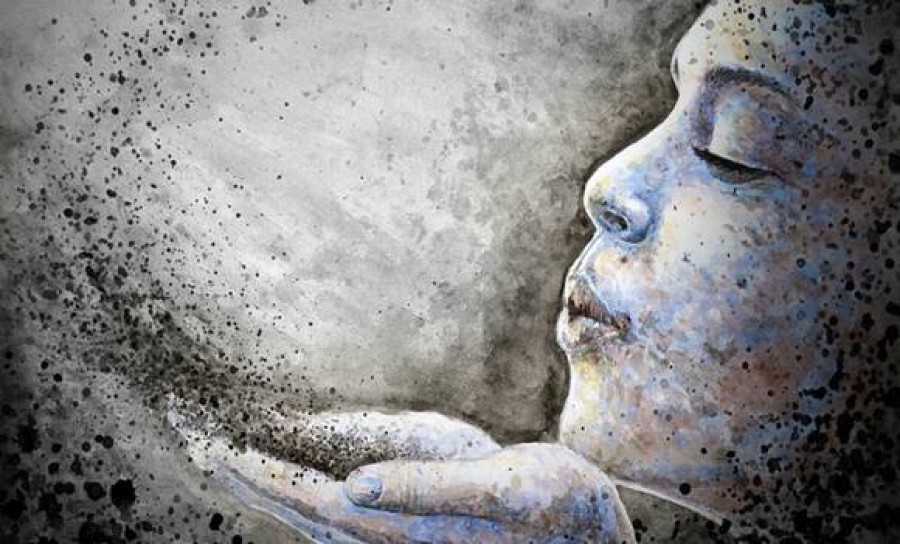 5 módszer arra, hogy megszabadulj a lelki fájdalomtól!