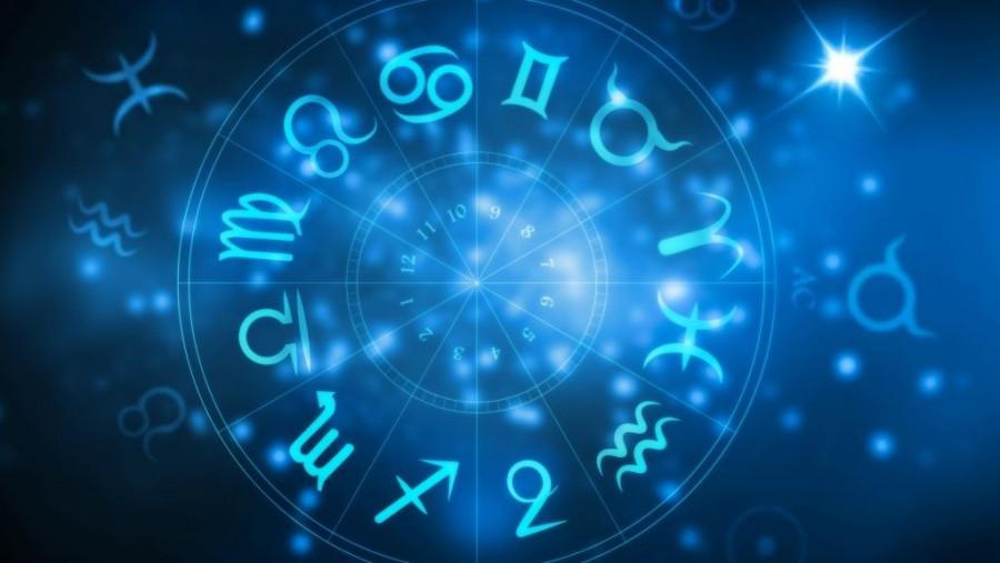 Az arab horoszkóp pontosan tudja, milyen az életed!
