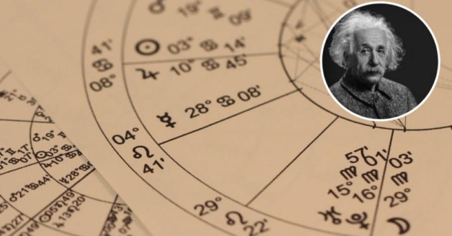 Ez az 5 csillagjegy nagyon intelligens -te köztük vagy?