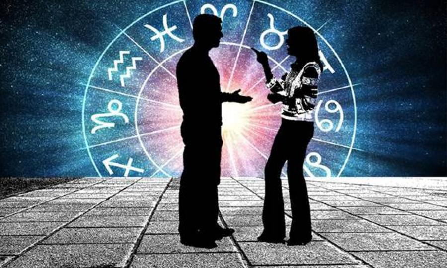 Nehezen találod meg a lelkitársad? Ezeknek a csillagjegyeknek van nagyon nehéz dolguk!