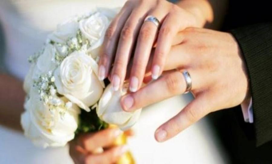 2 szerencsés csillagjegy, akikre 2019-ben álmaik esküvője vár! Te vagy az egyik?
