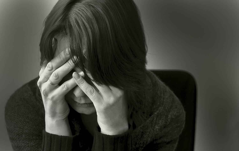 10 lépés amivel legyőzheted a depressziót