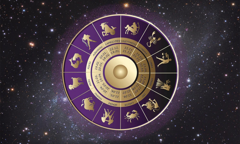 Ezek a legintelligensebb csillagjegyek!
