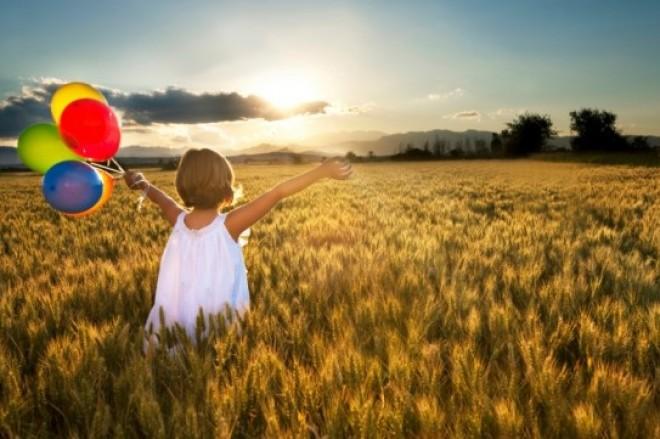 Hogyan élj pozitívan ? 5 tipp hogyan érd el amit szeretnél!