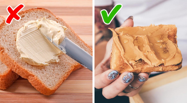 Ezt az 5 ételt ne fogyaszd 10 óra előtt!