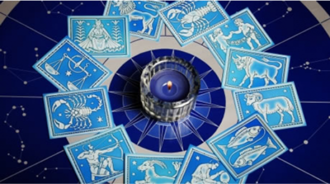 Horoszkópod elárulja, munkahelyeden miben vagy a legjobb!