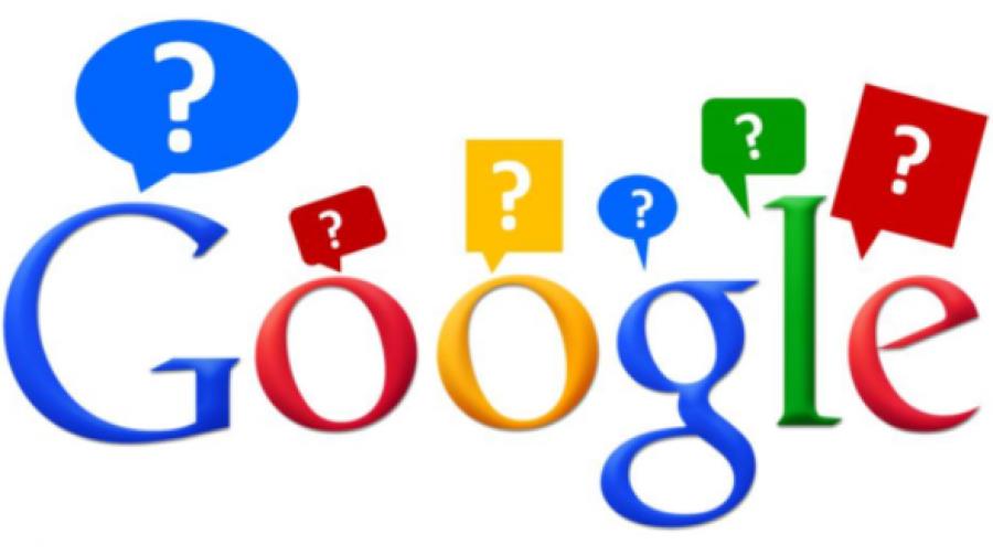 8 brutálisan cseles kérdés a Google híresen nehéz állásinterjúiról!