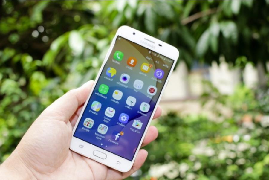 8 rejtett Android funkció, melyet a felhasználók 90%-a nem ismer!