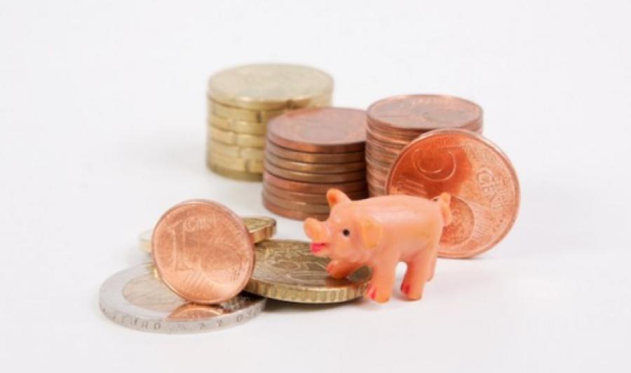 15 egyszerű trükk, amivel észrevétlenül rengeteg pénzt spórolhatsz!