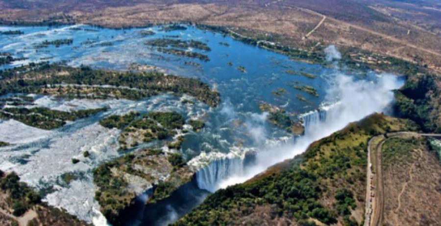 15 csodálatos hely, amelyet még azelőtt meg kell látogatnod, hogy elözönlenék a turisták!