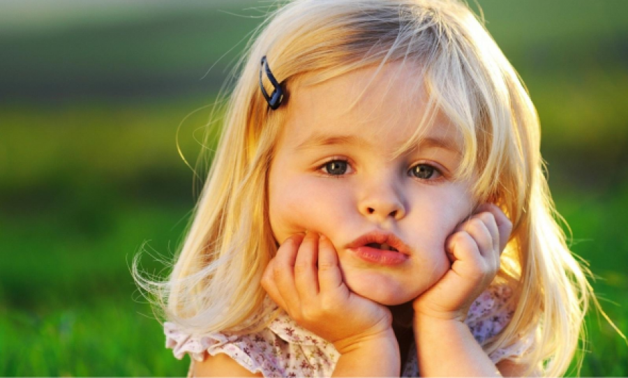 A 21 legkínosabb dolog, ami a gyerekek szájából hangzott el, ezzel beégetve saját szüleiket!