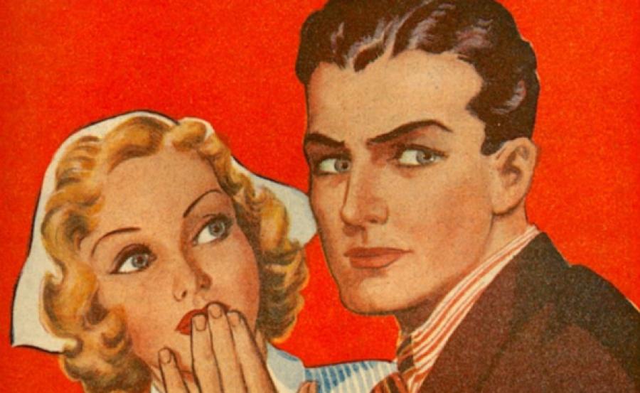9 sokkoló házassági tanács az 50-es évekből, amit ajánlott volt megfogadniuk a feleségeknek