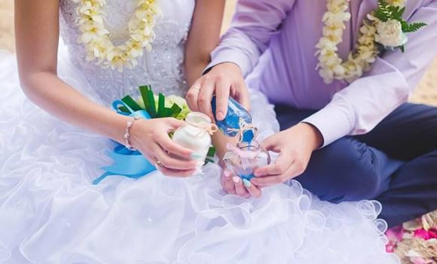 Csillagjegyed szerint ha ebben a korban házasodsz, életre szóló boldogság vár rád!