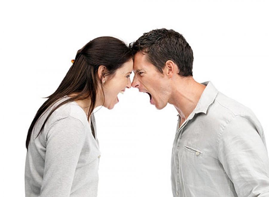 Ezért undorodnak egyre többen a párkapcsolatoktól!