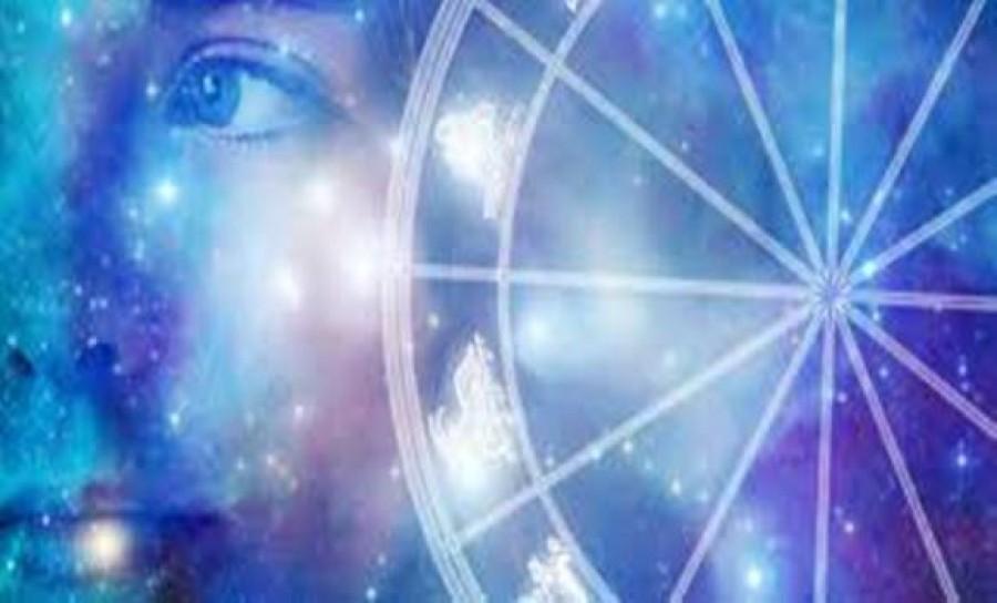 Íme 5 tulajdonság, ami leír téged a csillagjegyed alapján!