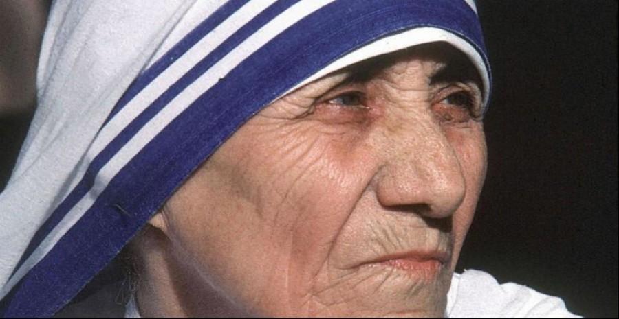 Teréz anya szavai a te nézőpontodat is megváltoztatják!