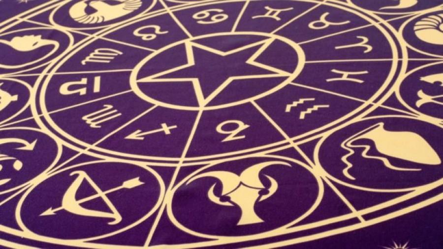 Ez az életed tanácsa a horoszkópod szerint -ezt neked is tudnod kell!