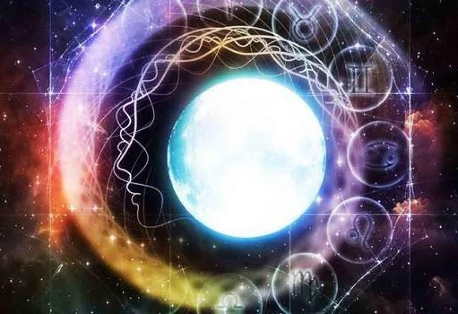 Te tudod, melyik a legintelligensebb horoszkóp? Most megtudhatod!
