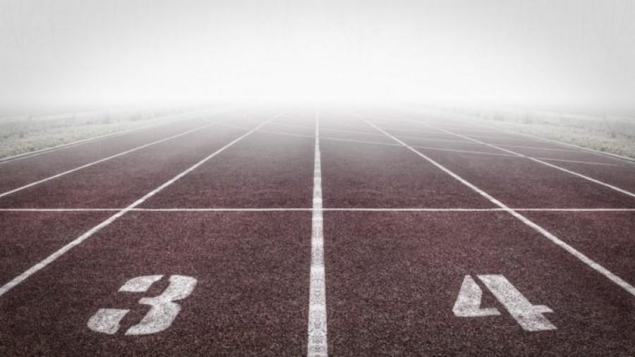 Ez a sport illik hozzád a csillagjegyed szerint!