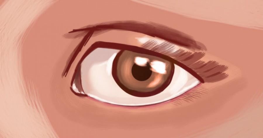 Te is barna szemű vagy? Olvasd el a leírásod!