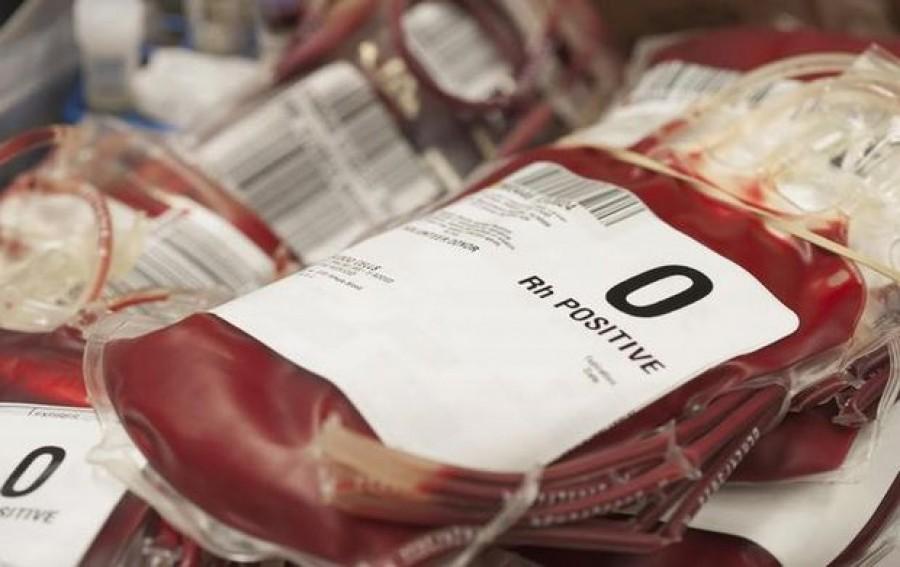10 dolog, amit neked is tudnod kell a vércsoportodról!