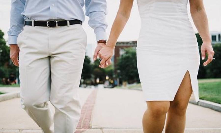 A férj azt mondta a feleségének, hogy nélküle senki lenne -erre a válaszra nem számított!