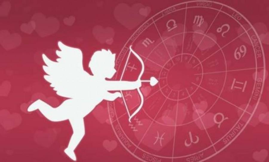 Minden csillagjegynek más dolog a legfontosabb a szerelemben -rátok igaz a leírás?