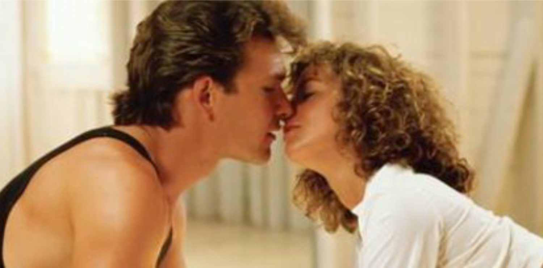 8 dolog, amit tudnod kell a csókolózásról