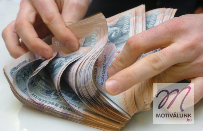 Mit kezdenél az életeddel, ha a pénz nem számítana? /+videó/