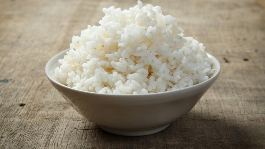 Így főzd a rizst, ha tökéletes végeredményt szeretnél!