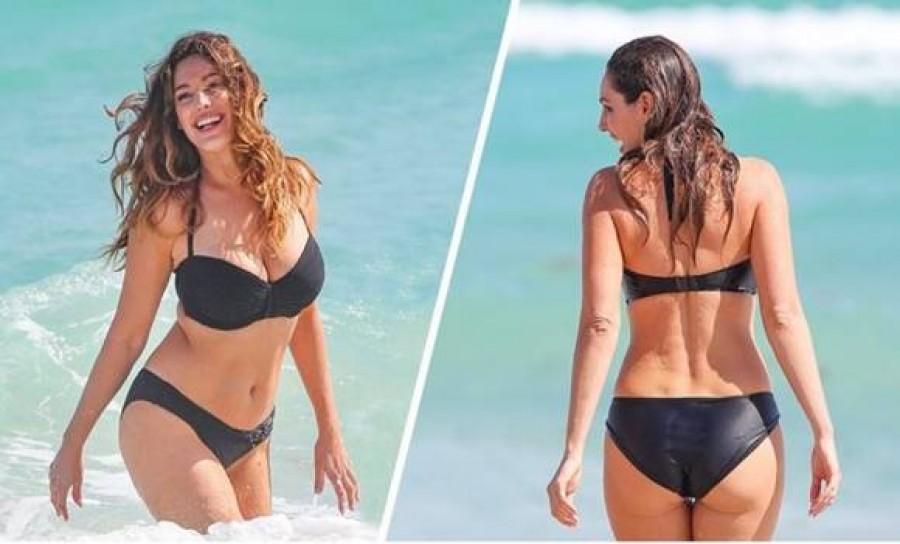 A kutatók szerint ilyen a tökéletes női test -te mit gondolsz?